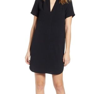 Nordstrom Dresses - Hailey Crepe Dress: Nordstrom